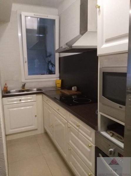 A vendre Toulon 760071715 Fvp immobilier