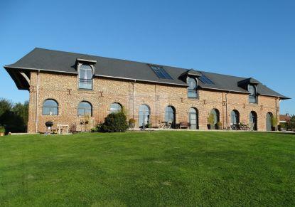 A vendre Rouen 760071733 Fvp immobilier