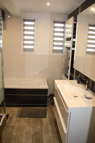 A vendre Goderville 760071740 Fvp immobilier