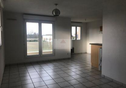A vendre Yvetot 760071741 Fvp immobilier