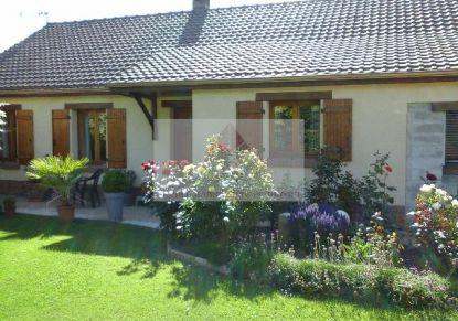 A vendre Yvetot 760071753 Fvp immobilier