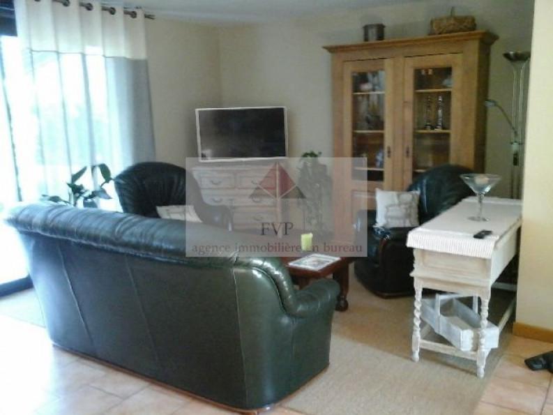 Pavillon en vente à yvetot réf. 760071753 fvp immobilier