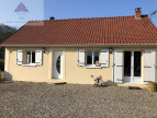 A vendre Senarpont 760071765 Fvp immobilier