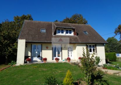 A vendre Yvetot 760071768 Fvp immobilier