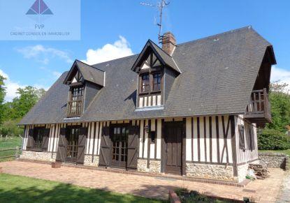 A vendre Yvetot 760071769 Fvp immobilier