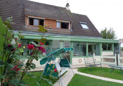 A vendre Barentin 760071771 Fvp immobilier