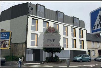 A vendre Yvetot 760071783 Fvp immobilier