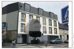 A vendre Yvetot 760071784 Fvp immobilier