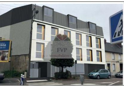 A vendre Yvetot 760071786 Fvp immobilier