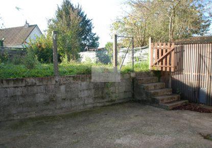 A vendre Oisemont 760071793 Fvp immobilier