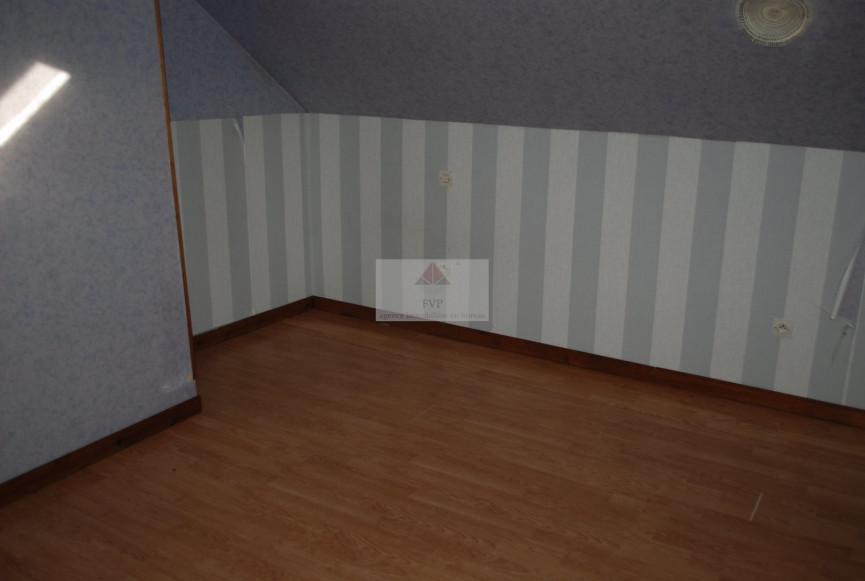 A vendre Senarpont 760071793 Fvp immobilier