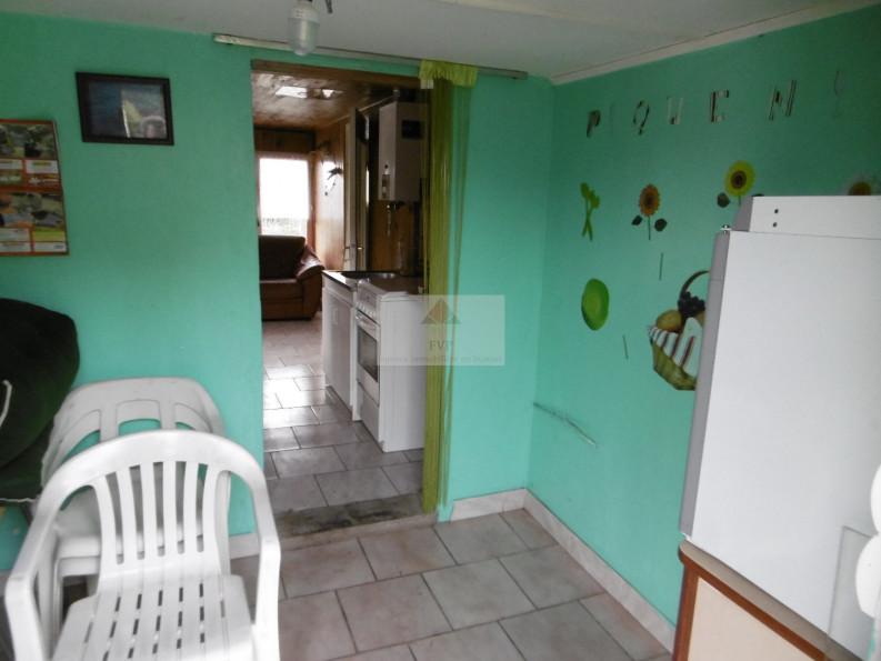 A vendre Conde Folie 760071797 Fvp immobilier