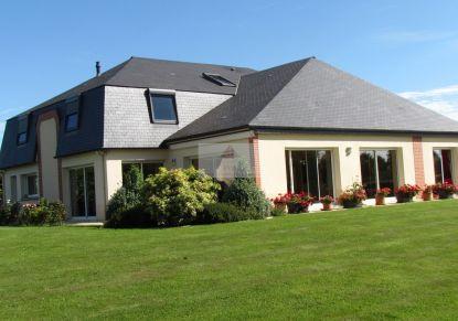 A vendre Yerville 760071800 Fvp immobilier