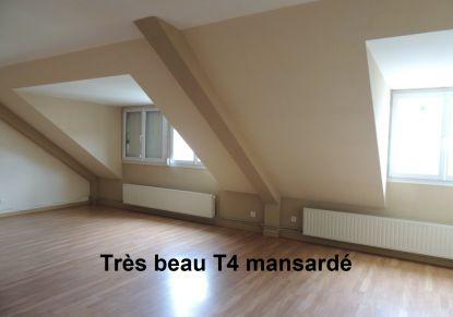 A vendre Saint Valery En Caux 760071812 Fvp immobilier