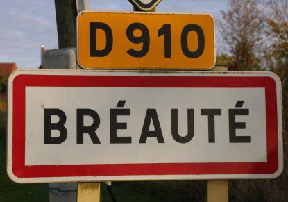 A vendre Breaute 760071816 Fvp immobilier