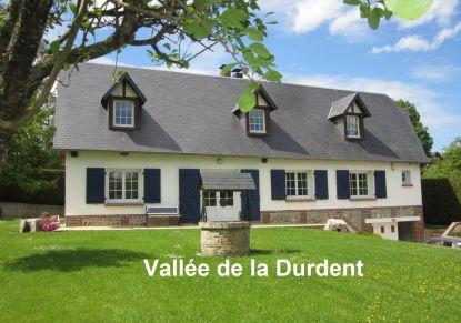 A vendre Le Hanouard 760071817 Fvp immobilier