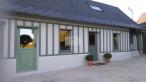 A vendre Valmont 760071823 Fvp immobilier