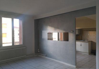 A vendre Toulon 760071829 Fvp immobilier
