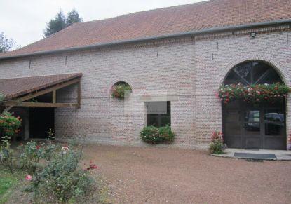 A vendre Neuville Au Bois 760071835 Fvp immobilier