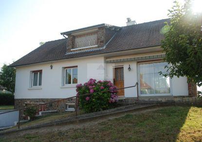 A vendre Senarpont 760071836 Fvp immobilier