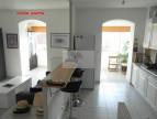 A vendre Toulon 760071837 Fvp immobilier