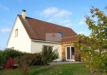 A vendre Saint Pierre De Varengeville 760071843 Fvp immobilier