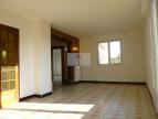 A vendre Doudeville 760071844 Fvp immobilier