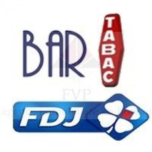 A vendre Le Havre 760071852 Fvp immobilier