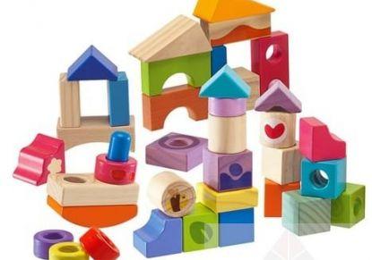 A vendre Sainte Marie Des Champs 760071858 Fvp immobilier