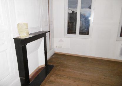 A vendre Oisemont 760071862 Fvp immobilier