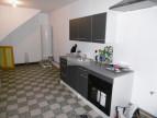 A vendre  Oisemont   Réf 760071862 - Fvp immobilier
