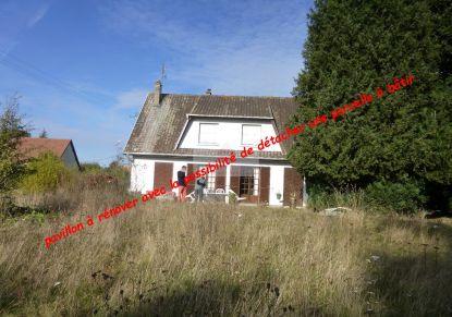 A vendre Ouville La Riviere 760071870 Fvp immobilier