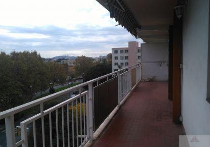 A vendre Toulon 760071873 Fvp immobilier