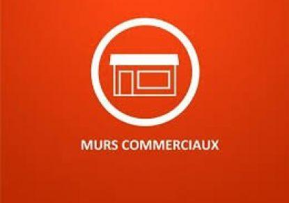 A vendre Argeles Sur Mer 760071882 Fvp immobilier