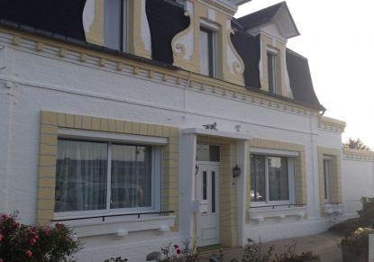 A vendre Breaute 760071884 Fvp immobilier