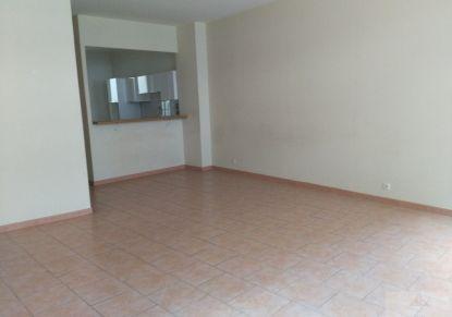 A vendre Toulon 760071891 Fvp immobilier