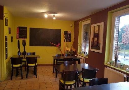 A vendre Caudebec En Caux 760071907 Fvp immobilier