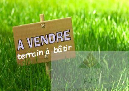 A vendre Ouville La Riviere 760071910 Fvp immobilier