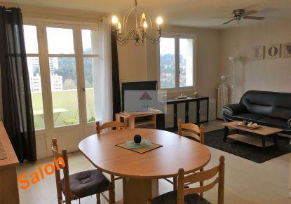 A vendre Toulon 760071911 Fvp immobilier