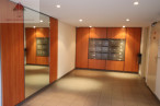 A vendre Yvetot 760071914 Fvp immobilier
