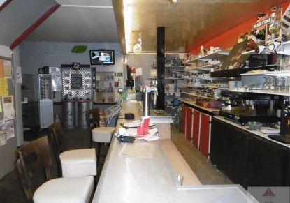 A vendre Beaucamps Le Vieux 760071916 Fvp immobilier