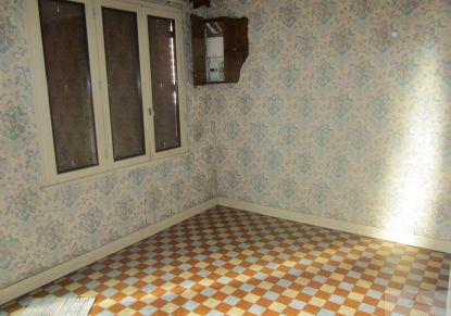 A vendre Forges Les Eaux 760071918 Fvp immobilier