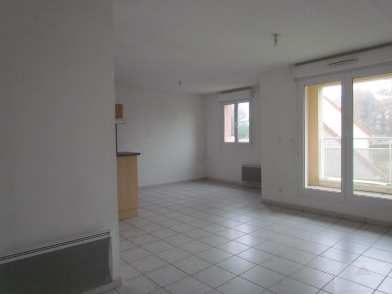 A vendre Yvetot 760071923 Fvp immobilier