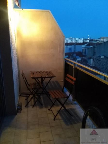 A vendre Toulon 760071931 Fvp immobilier