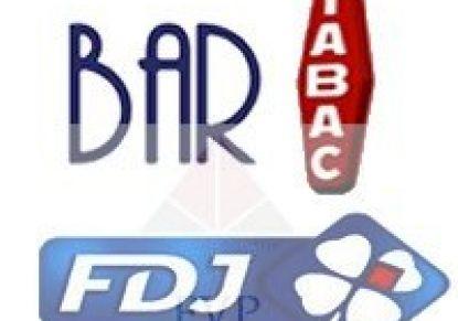 A vendre Caudebec En Caux 760071942 Fvp immobilier