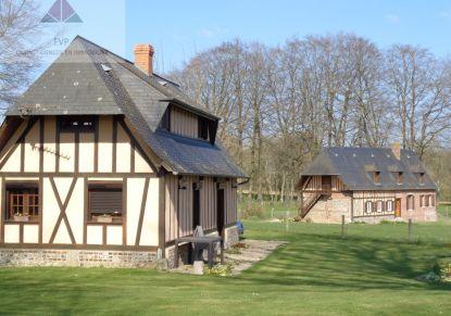 A vendre Le Bocasse 760071943 Fvp immobilier