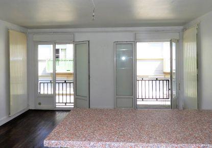 A vendre Saint Valery En Caux 760071946 Fvp immobilier