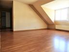 A vendre Saint Valery En Caux 760071947 Fvp immobilier