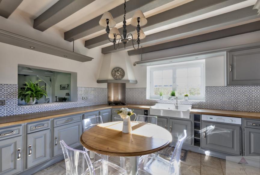 A vendre Goderville 760071948 Fvp immobilier