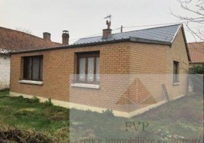 A vendre Le Meillard 760071955 Fvp immobilier